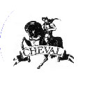 Cheval Supplements Logo